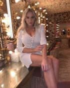 image Christabel (independent)