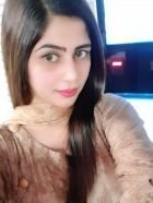 independent Alia Bhat (escorts)