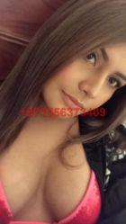 Emma, +971 55 637 3409, Dubai