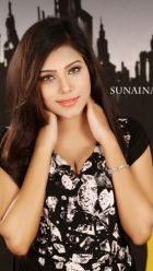 picture Suhani +971588758926 (independent)