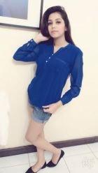 photo Sunaina +971547417948 (Dubai)