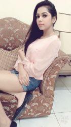call girl Sunaina +971547417948 (Dubai)