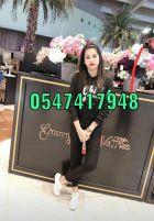 Sunaina +971547417948 (Dubai)