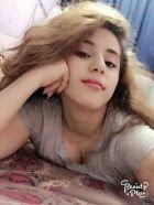 photos Dubai girl
