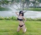 whore Lyly do Full services from Dubai