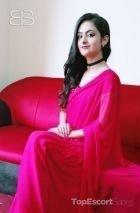 Katrina Indian Girl, +971 58 625 0060
