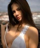 Isabella, photos from the escorts site SexoDubai.com