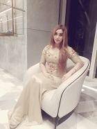 Ankita Khanna, girl