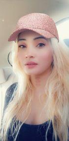 escort service Ankita Khanna