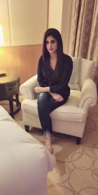 Dubai massage service offered by hooker +971525811763 Kaif