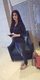 Sex girl in Dubai: +971525811763 Kaif - classic, oral