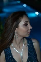 photo ROSHNI (Dubai)