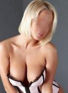 Ts Angel  (SexoDubai.com)