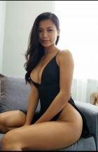 Selina, height: 168, weight: 60