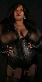 picture Madam Caramel (independent)