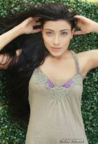 Sania — photos and reviews about the girl