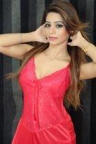 Sex with independent escort Iram Chaudhary (20 years old, Dubai)