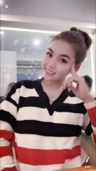 Escort profile of Lissa with pics and reviews