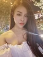 Discreet call girl service from Ruby  for USD 700