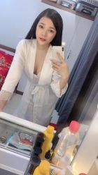 Cheap escort in Dubai: Tina available on sexodubai.com