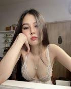 Beautiful escort elite girl Linda  will be your perfect company in UAE