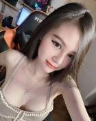 call girl Linda  (Dubai)
