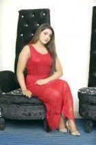All escort services from stunning 21 y.o. +971527895608 Haniya