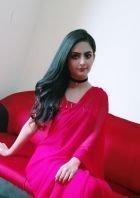 Dubai anal escort +971554116818 Binash for A-level sex