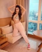Asian prostitute on sexdubai.club with sexy photos