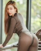 Amy for adult massage in Dubai from AED 600