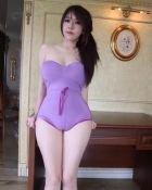Top escorts in Dubai: sexy Amy, +971 52 981 3723