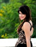 Top class woman will meet a generous man for AED 800
