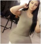 The finest of babes and escorts in Dubai, Samar, 160 cm, 56 kg