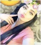 Flora, UAE babe for fun, +971 56 976 2181