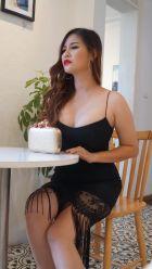 Dubai mature escort Erika (age: 25, weight: 55)