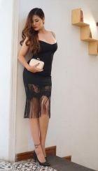 Look through escort pictures of Erika on sexodubai.com