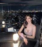 Book a hot Elsa, 168 cm on the best escort website