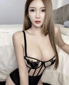 Soda — escorts ad and pictures
