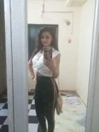 Sex with an exclusive escort Pripsha Kaur : call +971 52 748 3033