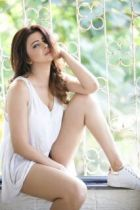 25 y.o. Pripsha Kaur provides cheap escort service in UAE