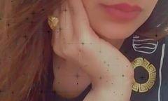 Call girl Noor Phone: +00971563273290