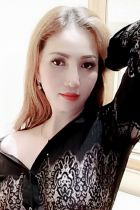 Cheap outcall escort Julli will visit you in Dubai for sex