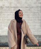 UAE freelance girl, age: 23, weight: 50 kg, height: 167 cm