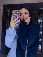 Azra Turkish available on hooker boards
