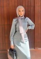 Azra Turkish for escort, fetish and sex in UAE