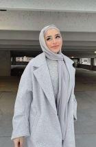 Escort girl Azra Turkish (Dubai, 23 y.o)