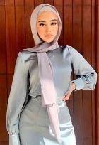 Intimate dating with Dubai escort girl, call +90 533 654 7215