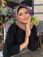 Cheap escort in Dubai: Azra Turkish available on sexodubai.com