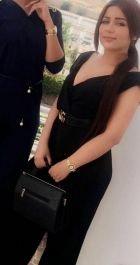 Sara, 20, Dubai,