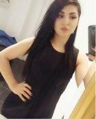 Sara - italian escort based in Dubai
